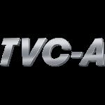 TVC-A