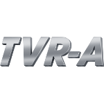 TVR-A