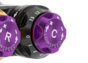 Lowspeed V5