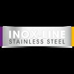 Inox-Line