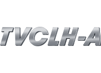 TVCLH-A